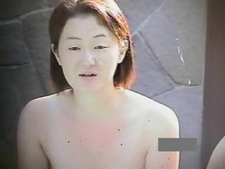 世界で一番美しい女性が集う露天風呂! vol.02 露天風呂 | OLのエロ生活  26連発 17