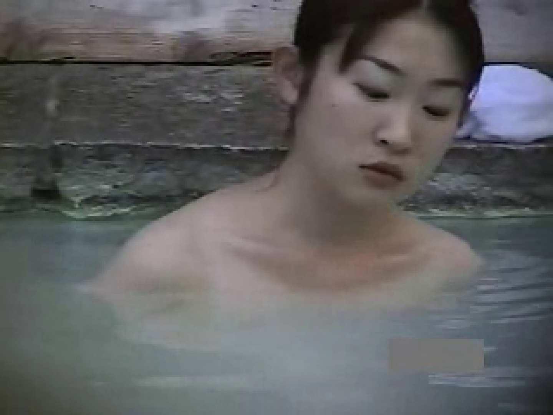 世界で一番美しい女性が集う露天風呂! vol.02 露天風呂 | OLのエロ生活  26連発 21