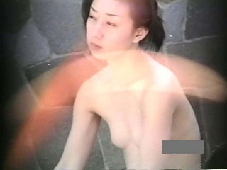 世界で一番美しい女性が集う露天風呂! vol.04 OLのエロ生活 | 盗撮  34連発 5