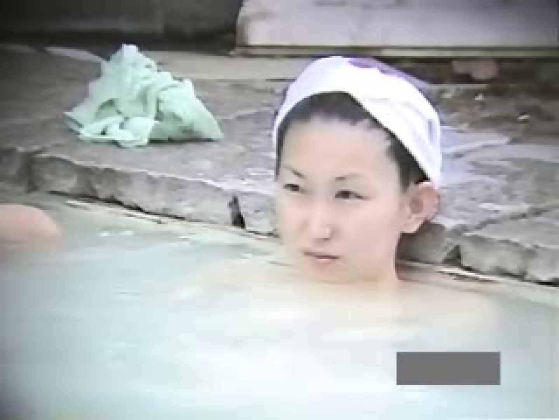 世界で一番美しい女性が集う露天風呂! vol.06 盗撮  47連発 12