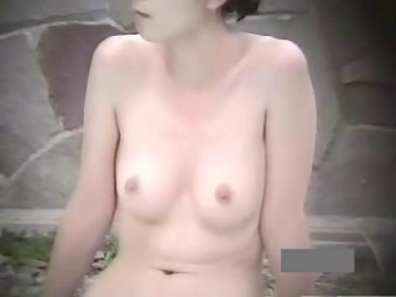 世界で一番美しい女性が集う露天風呂! vol.06 盗撮 | 高画質  47連発 25