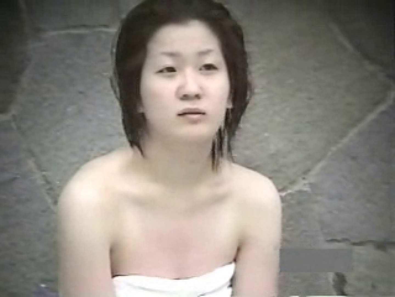 世界で一番美しい女性が集う露天風呂! vol.06 盗撮 | 高画質  47連発 41