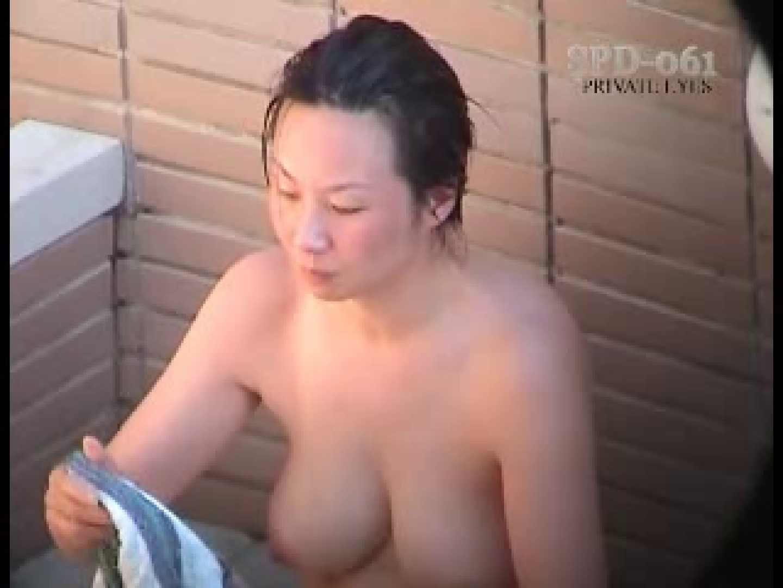 新露天浴場 人妻編 人妻のエロ生活 おまんこ動画流出 94連発 35
