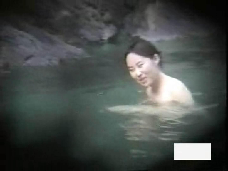 絶頂露天 vol.02 OLのエロ生活  67連発 30