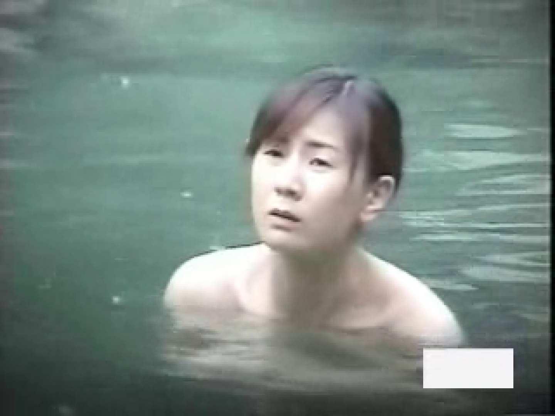絶頂露天 vol.02 露天風呂 隠し撮りオマンコ動画紹介 67連発 33