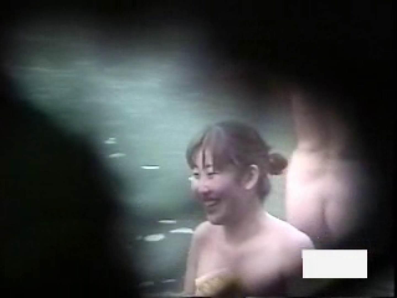 絶頂露天 vol.02 露天風呂 隠し撮りオマンコ動画紹介 67連発 53