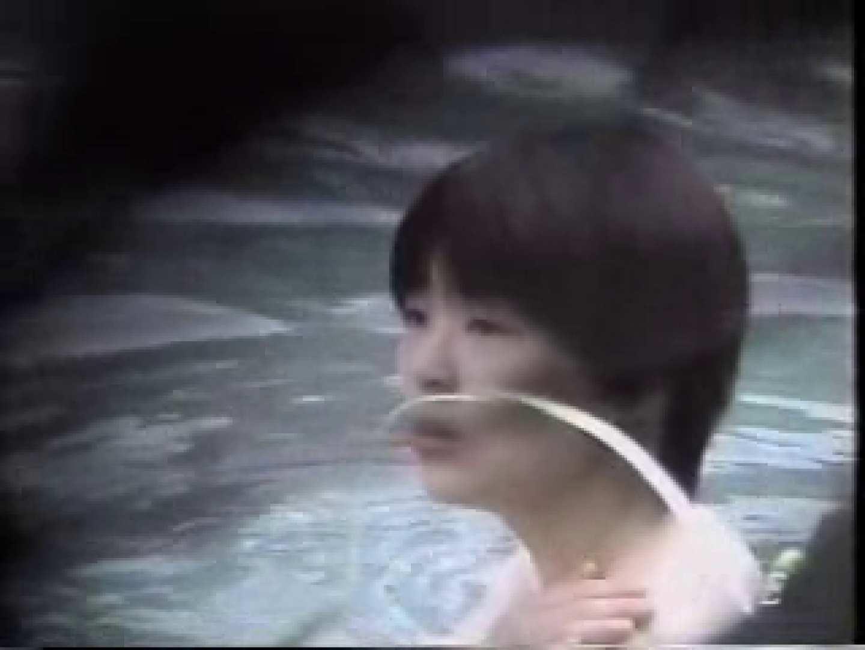 絶頂露天 vol.04 盗撮  93連発 28
