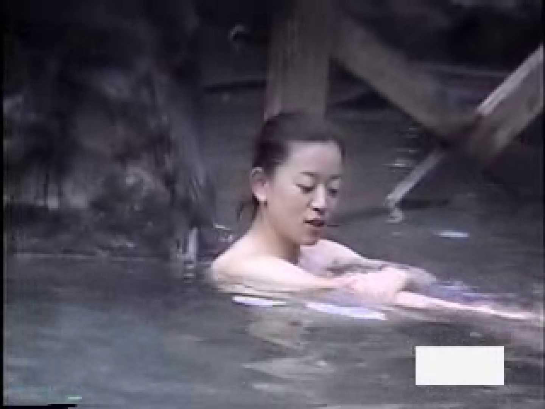 絶頂露天 vol.05 ギャルのエロ生活  37連発 24