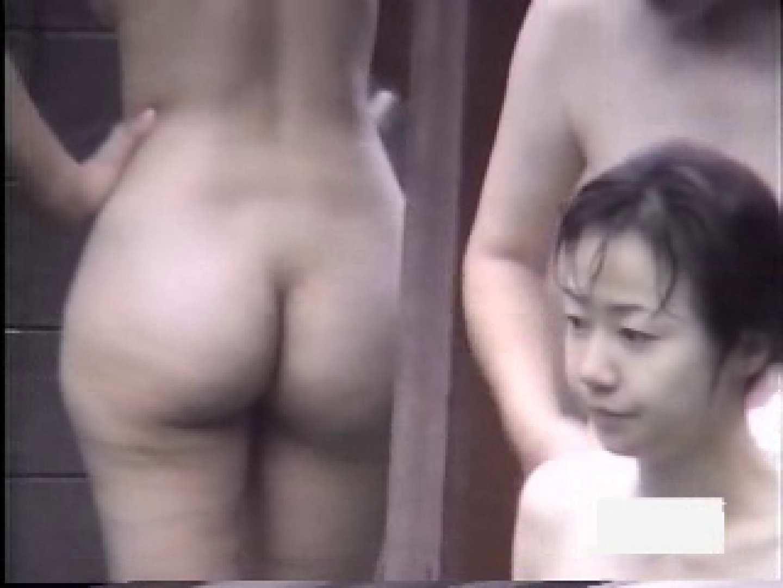 絶頂露天 vol.05 露天風呂 盗撮動画紹介 37連発 27