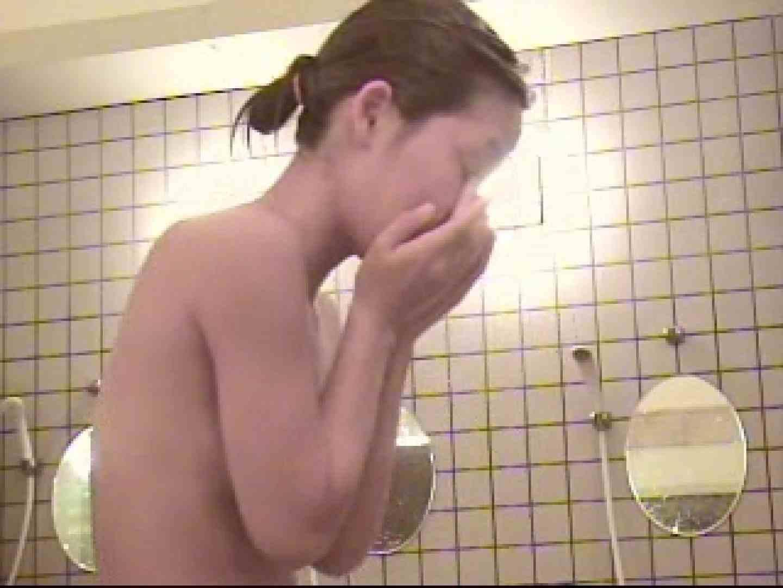 俺の風呂! 乙女編 vol.01 ギャルのエロ生活 のぞき動画画像 99連発 12