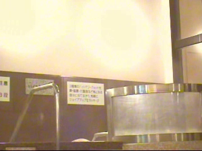 俺の風呂! 乙女編 vol.01 ギャルのエロ生活 のぞき動画画像 99連発 28