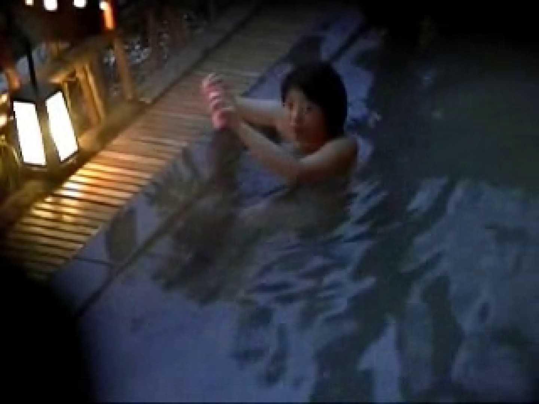 PEEP露天風呂3 露天風呂 おまんこ動画流出 82連発 54