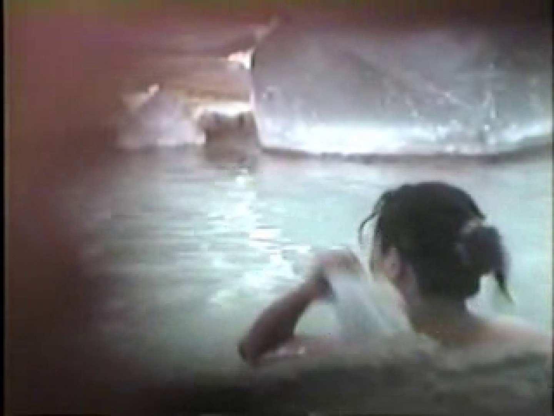PEEP露天風呂3 チクビ オメコ動画キャプチャ 82連発 63