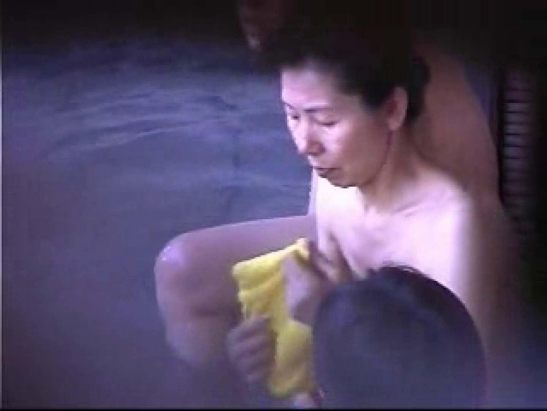 PEEP露天風呂6 ギャル入浴 エロ画像 88連発 29