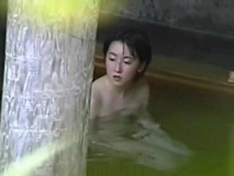 PEEP露天風呂6 盗撮   露天風呂  88連発 88