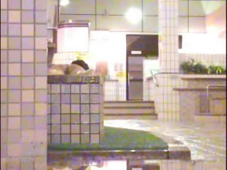 無料アダルト動画:天使の入浴! ピュア嬢編 vol.01:のぞき本舗 中村屋