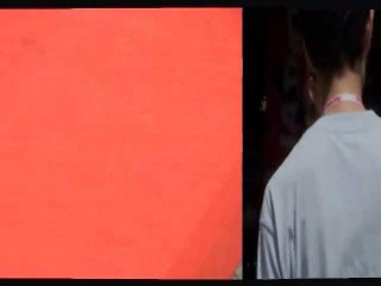 レースクイーンの股間 vol.02 OLのエロ生活 戯れ無修正画像 101連発 26