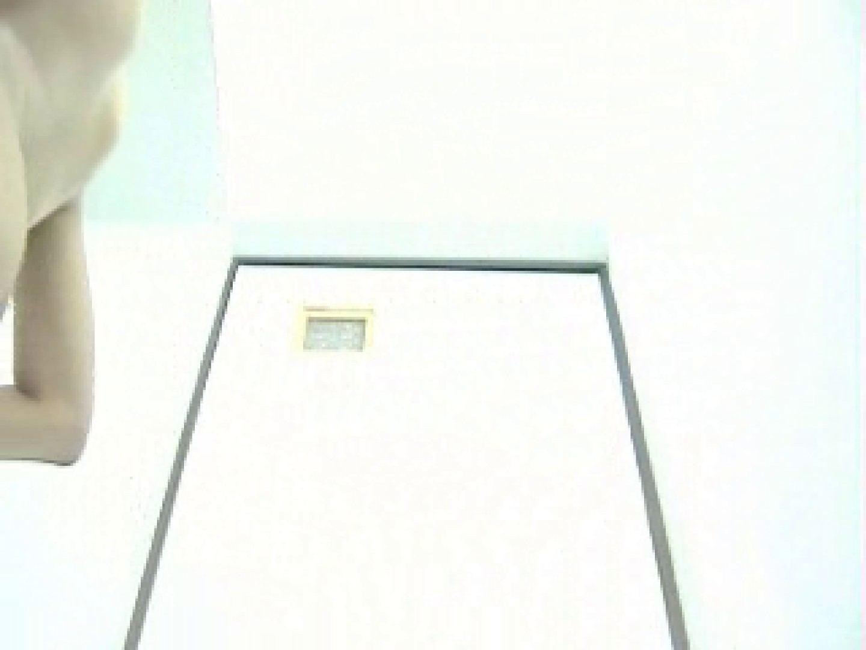 潜入エステ! 着替えの瞬間! vol.02 脱衣所 オメコ無修正動画無料 97連発 70