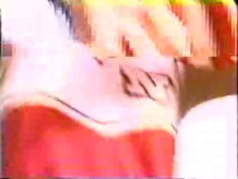 無料アダルト動画:熱盗!チアガール! vol.01:のぞき本舗 中村屋