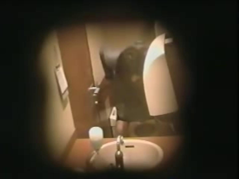 ハンバーガーショップ潜入厠! vol.02 OLのエロ生活 ぱこり動画紹介 91連発 77