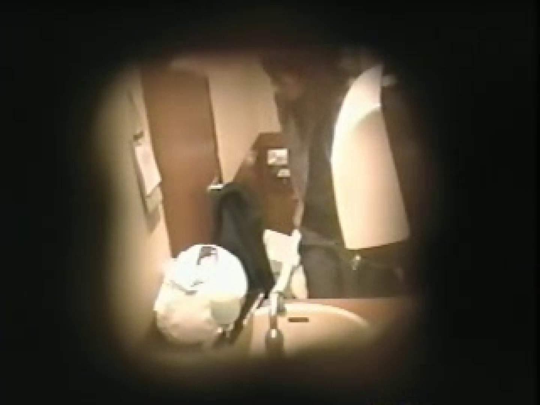 ハンバーガーショップ潜入厠! vol.02 厠 セックス無修正動画無料 91連発 89