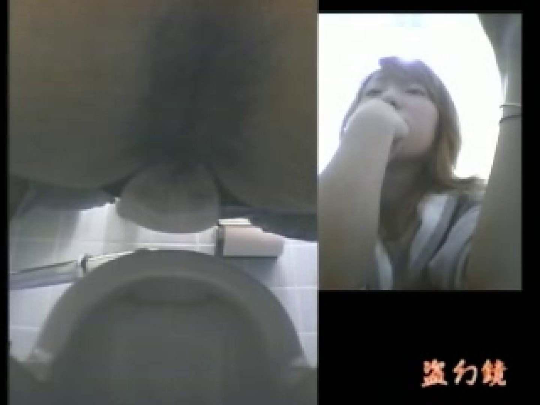 伝説の和式トイレ3 和式 オマンコ無修正動画無料 66連発 19