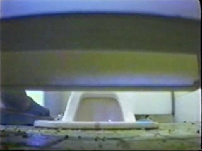 往年の名作 和 厠 vol.02 黄金水 エロ画像 72連発 46