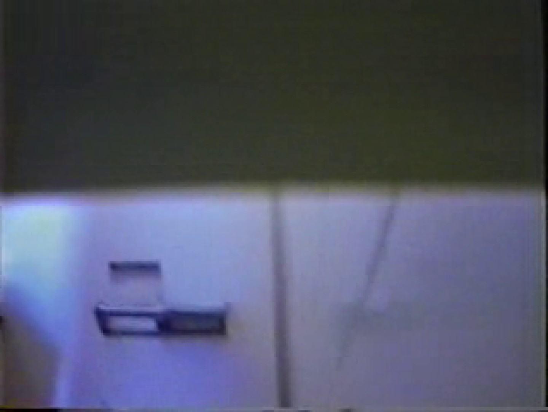 往年の名作 和 厠 vol.02 潜入 スケベ動画紹介 72連発 54