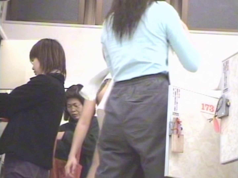 女湯のしたたり 女湯 われめAV動画紹介 59連発 39