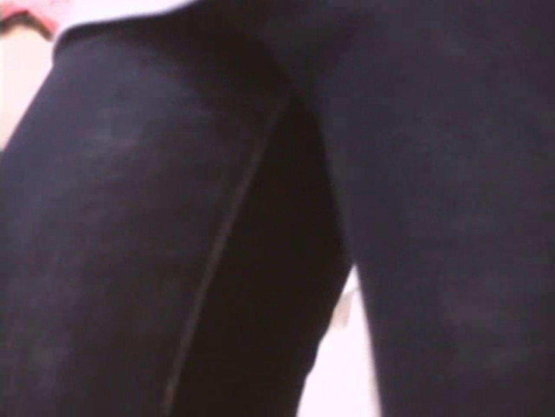 女風呂美女乱舞 脱衣所編 美肌 オメコ無修正動画無料 49連発 31