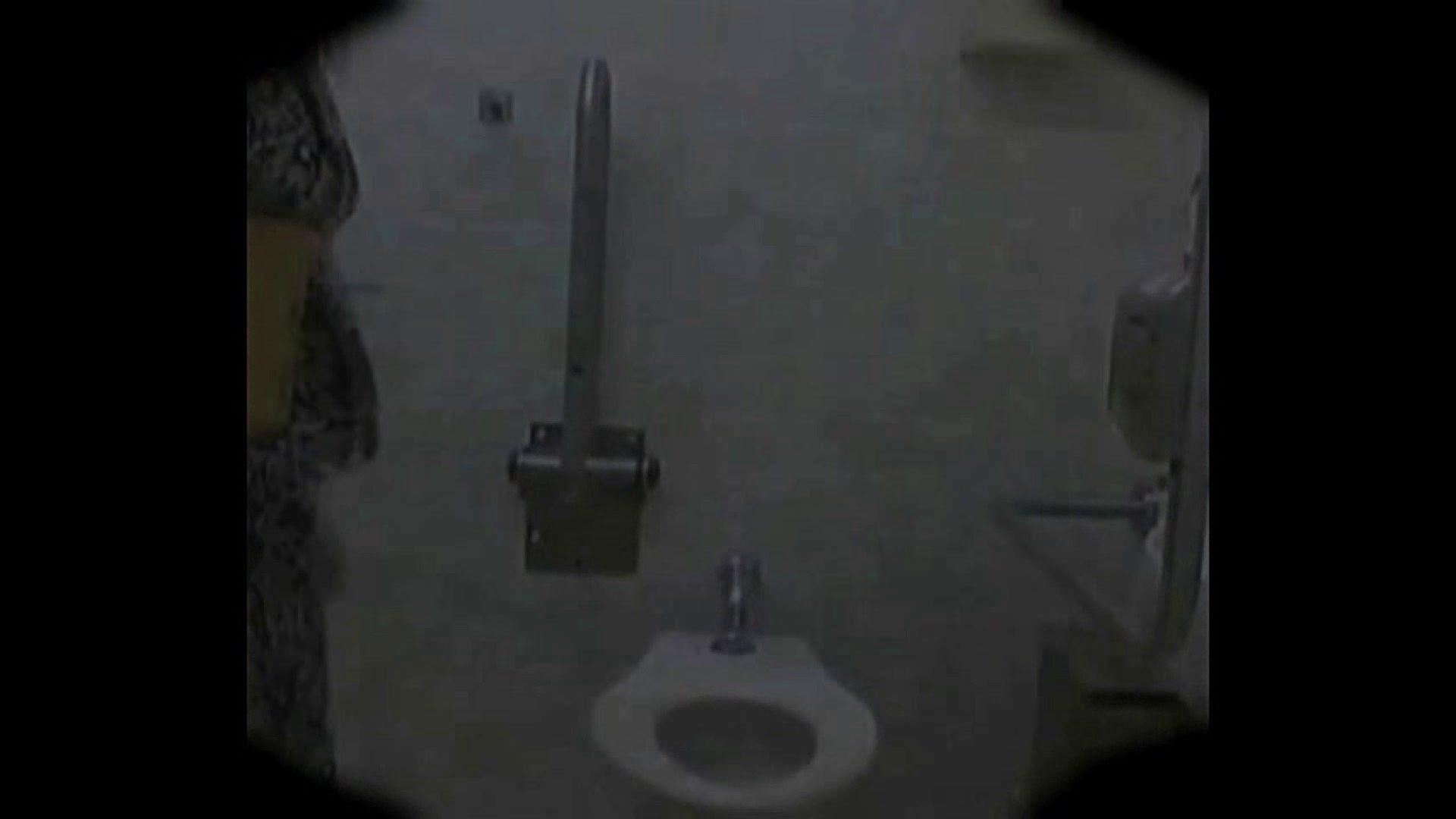 teen galトイレ覗き紙がナイ編‼vol.01 覗き 盗撮動画紹介 42連発 11