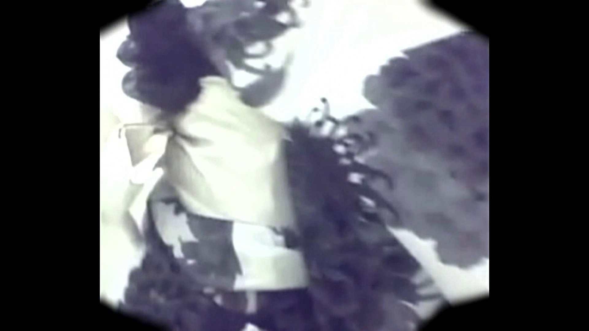 teen galトイレ覗き紙がナイ編‼vol.01 OLのエロ生活 盗み撮り動画キャプチャ 42連発 30