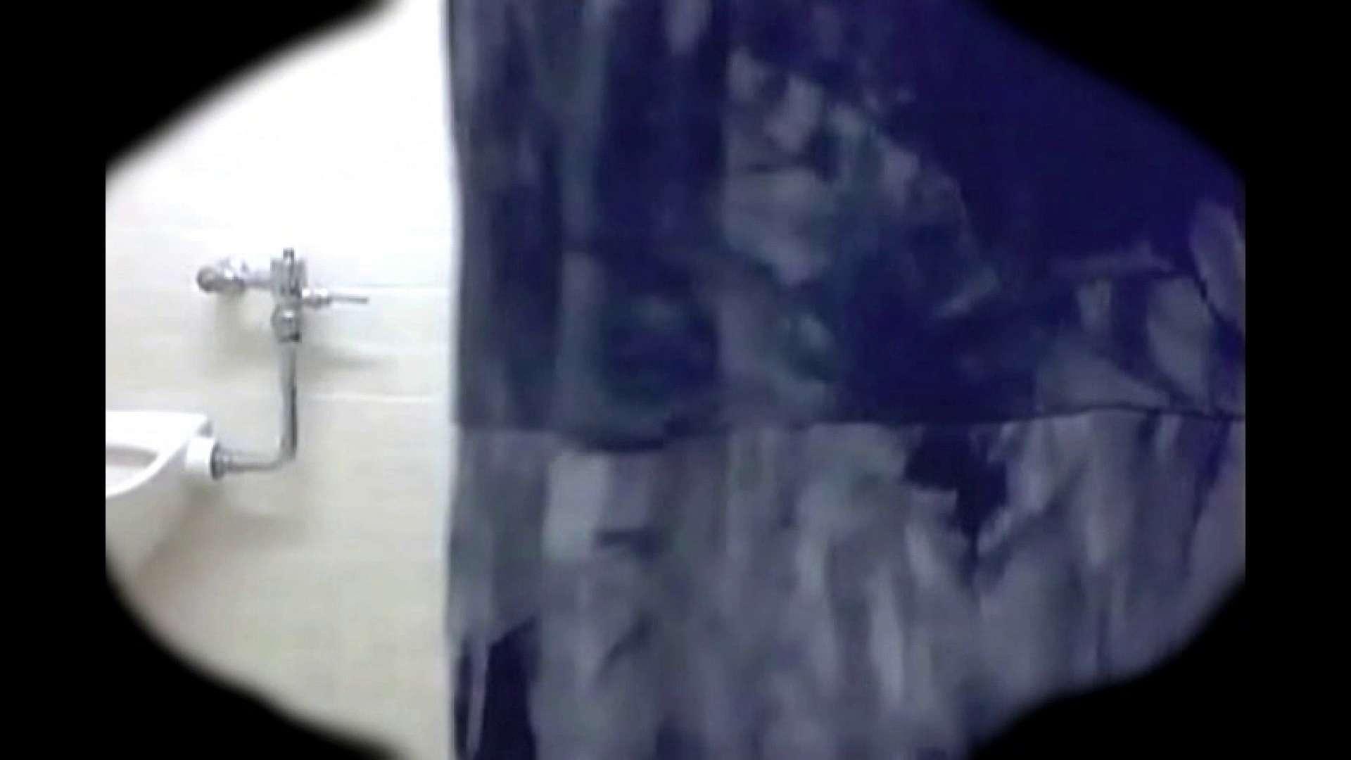 teen galトイレ覗き紙がナイ編‼vol.06 浴衣 われめAV動画紹介 82連発 43