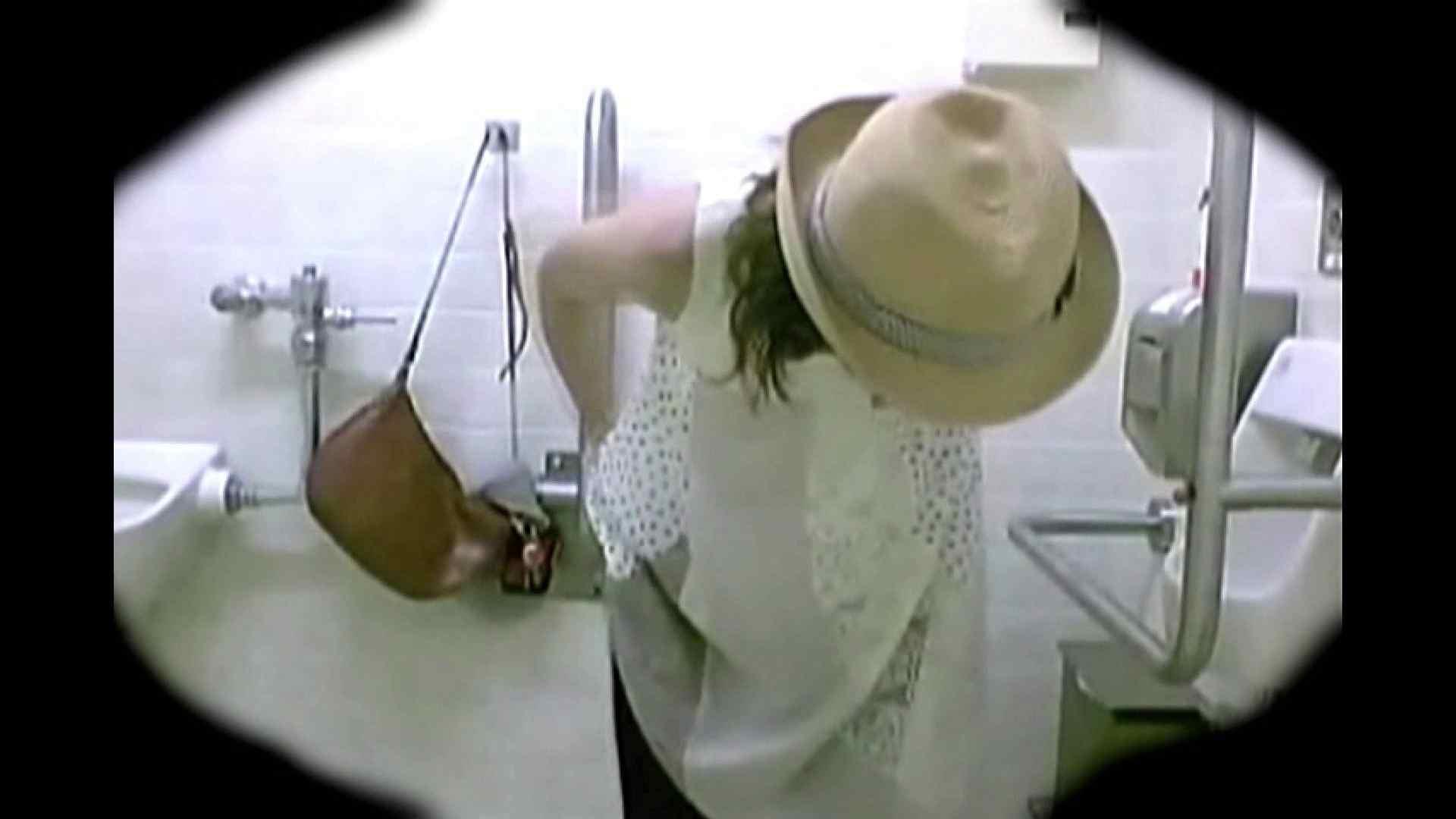 teen galトイレ覗き紙がナイ編‼vol.06 覗き スケベ動画紹介 82連発 66