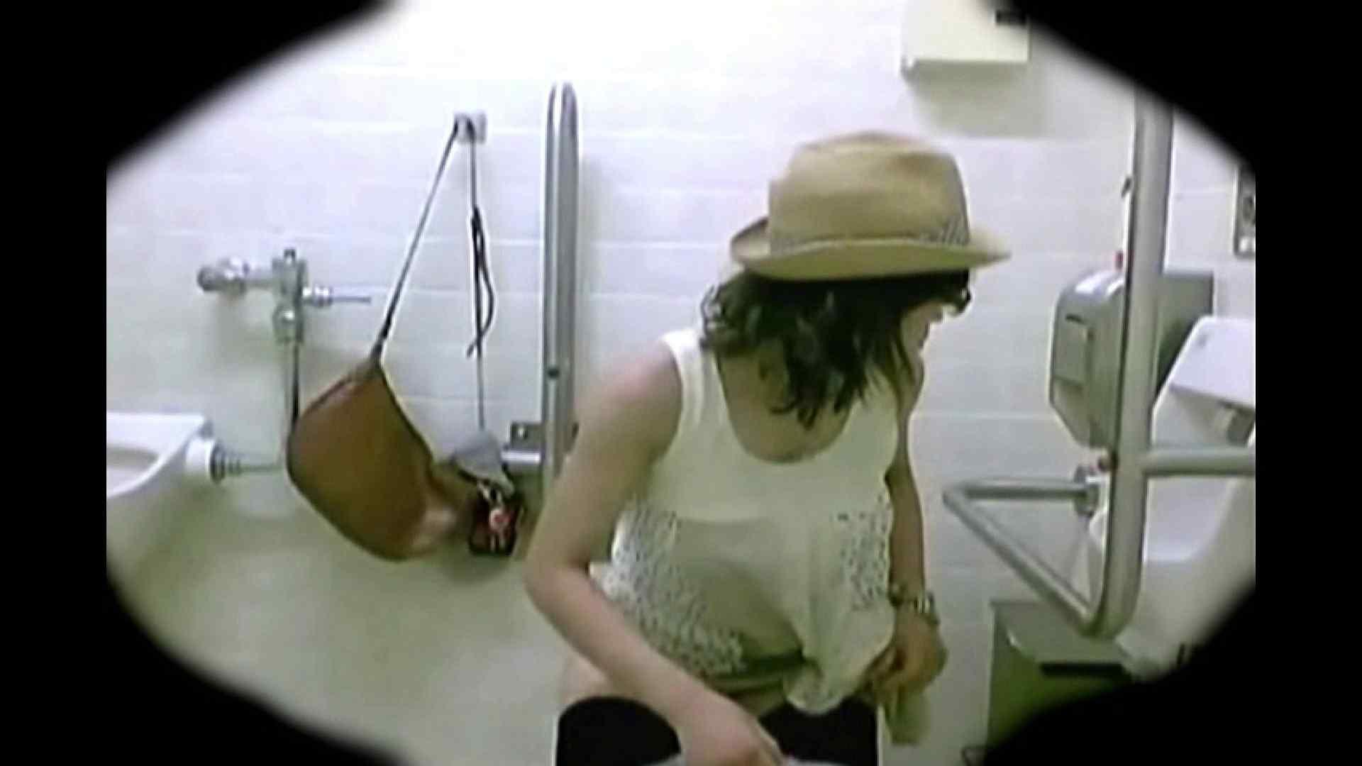 teen galトイレ覗き紙がナイ編‼vol.06 OLのエロ生活  82連発 68