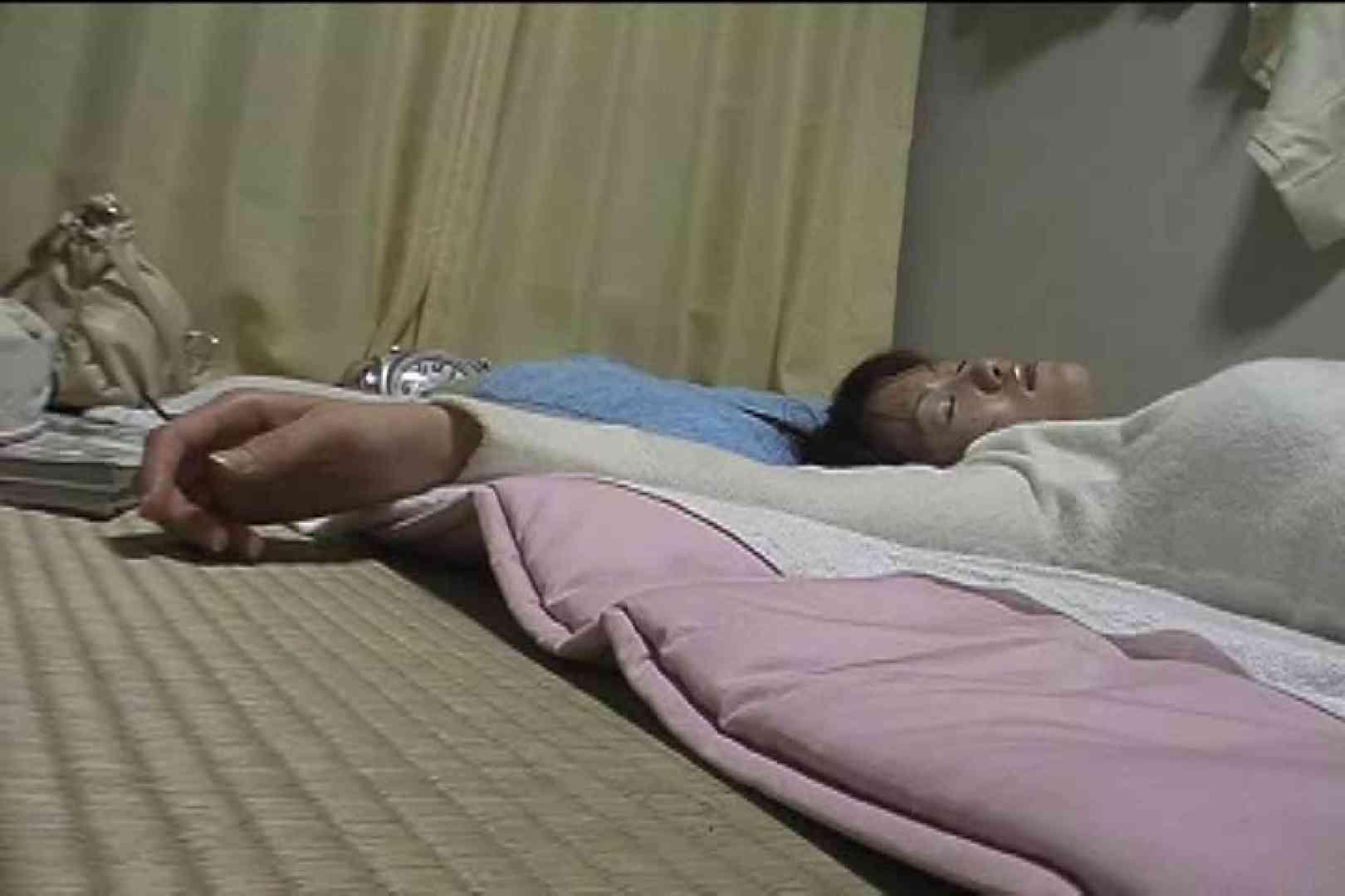 れる泥酔女2 覗き オマンコ無修正動画無料 75連発 13