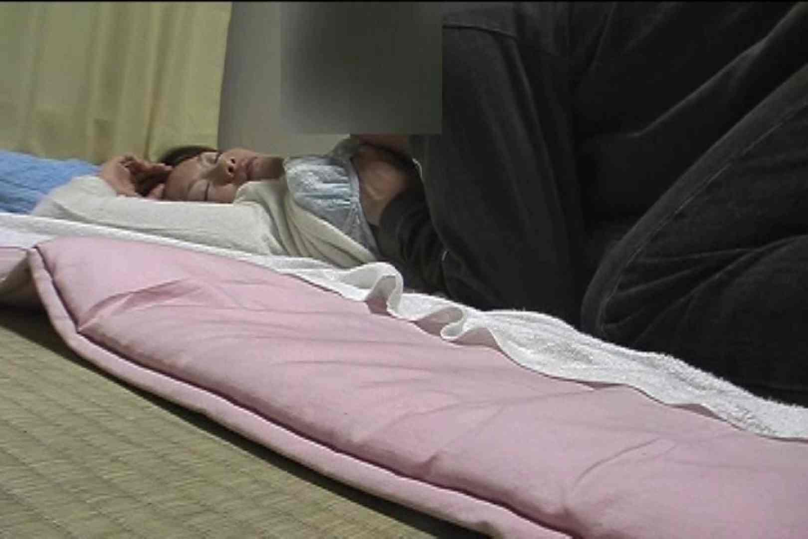 れる泥酔女2 おまんこ われめAV動画紹介 75連発 44
