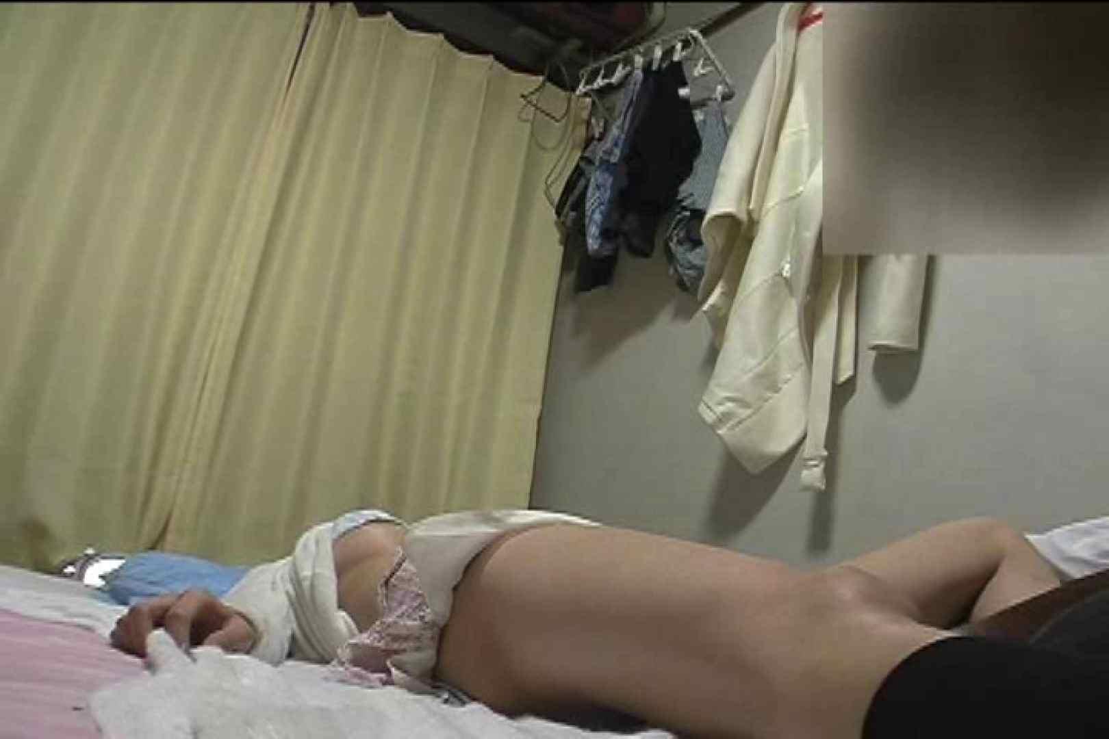 れる泥酔女2 おまんこ われめAV動画紹介 75連発 59