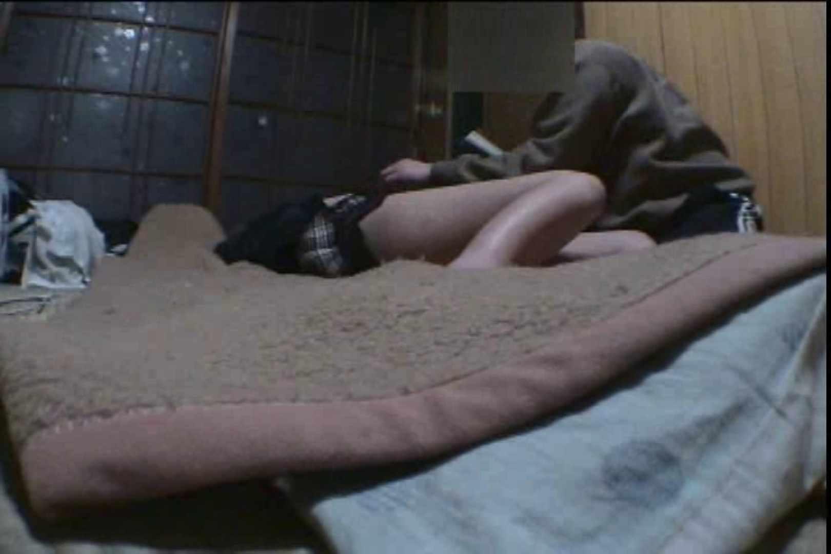 Sex in the dream!眠れる泥酔女3 巨乳  59連発 22