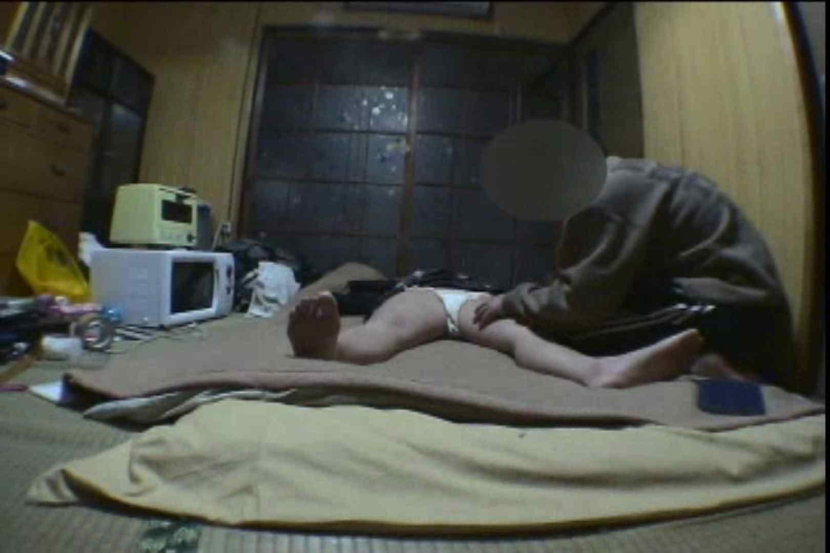 Sex in the dream!眠れる泥酔女3 巨乳  59連発 36