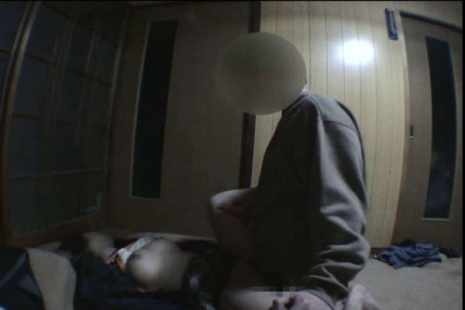 Sex in the dream!眠れる泥酔女3 巨乳 | SEX  59連発 51