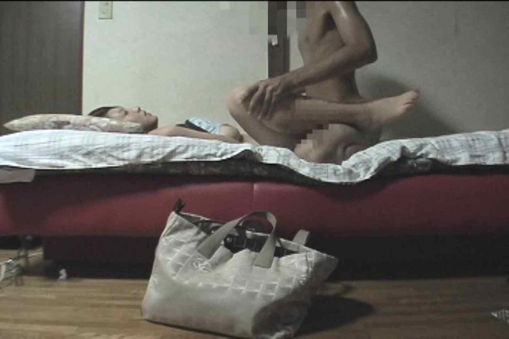 Sex in the dream!泥酔女10 下着 | SEX  81連発 11