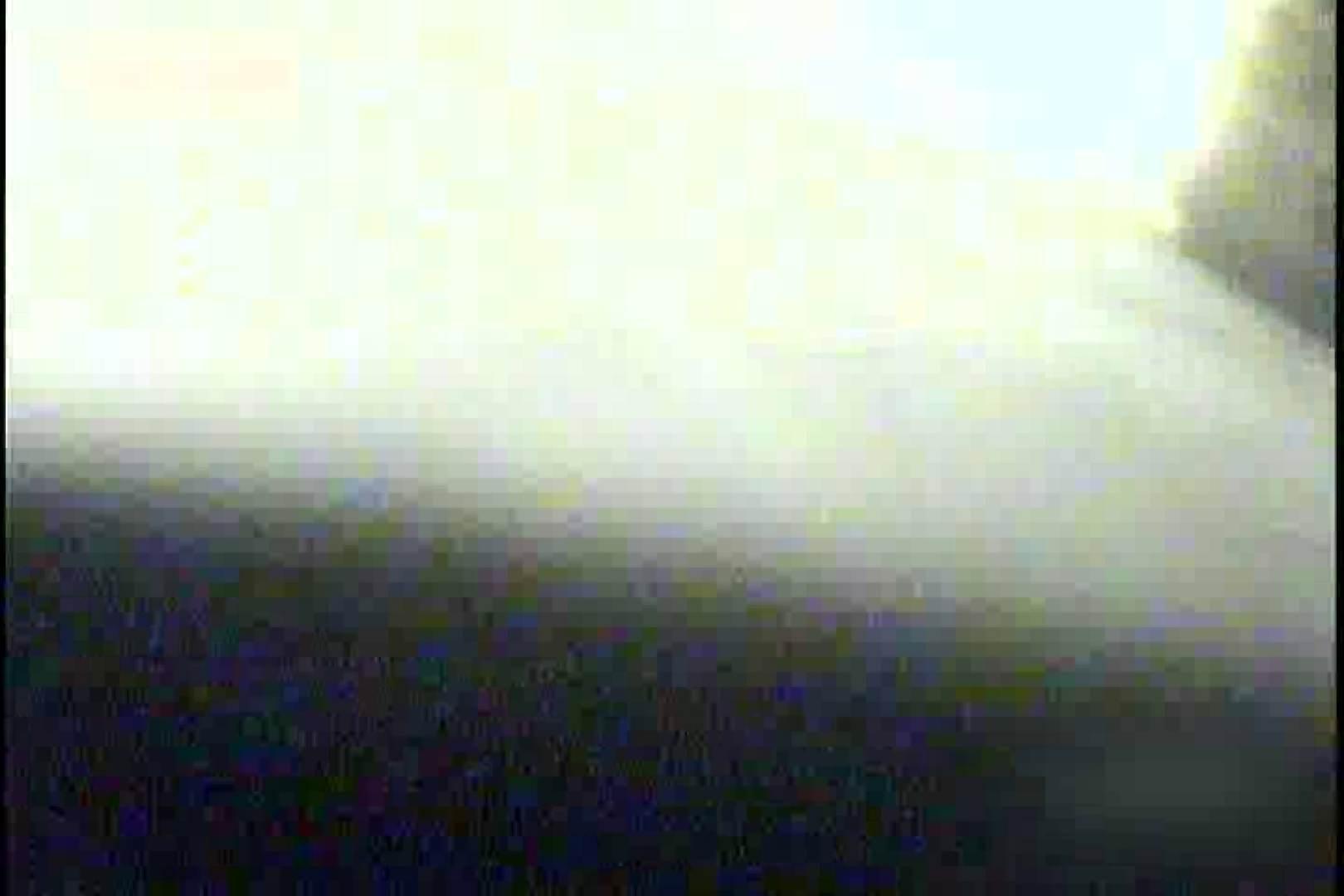 私鉄沿線美女限定パンティー丸覗き!!vol.05 パンティ オメコ動画キャプチャ 59連発 16