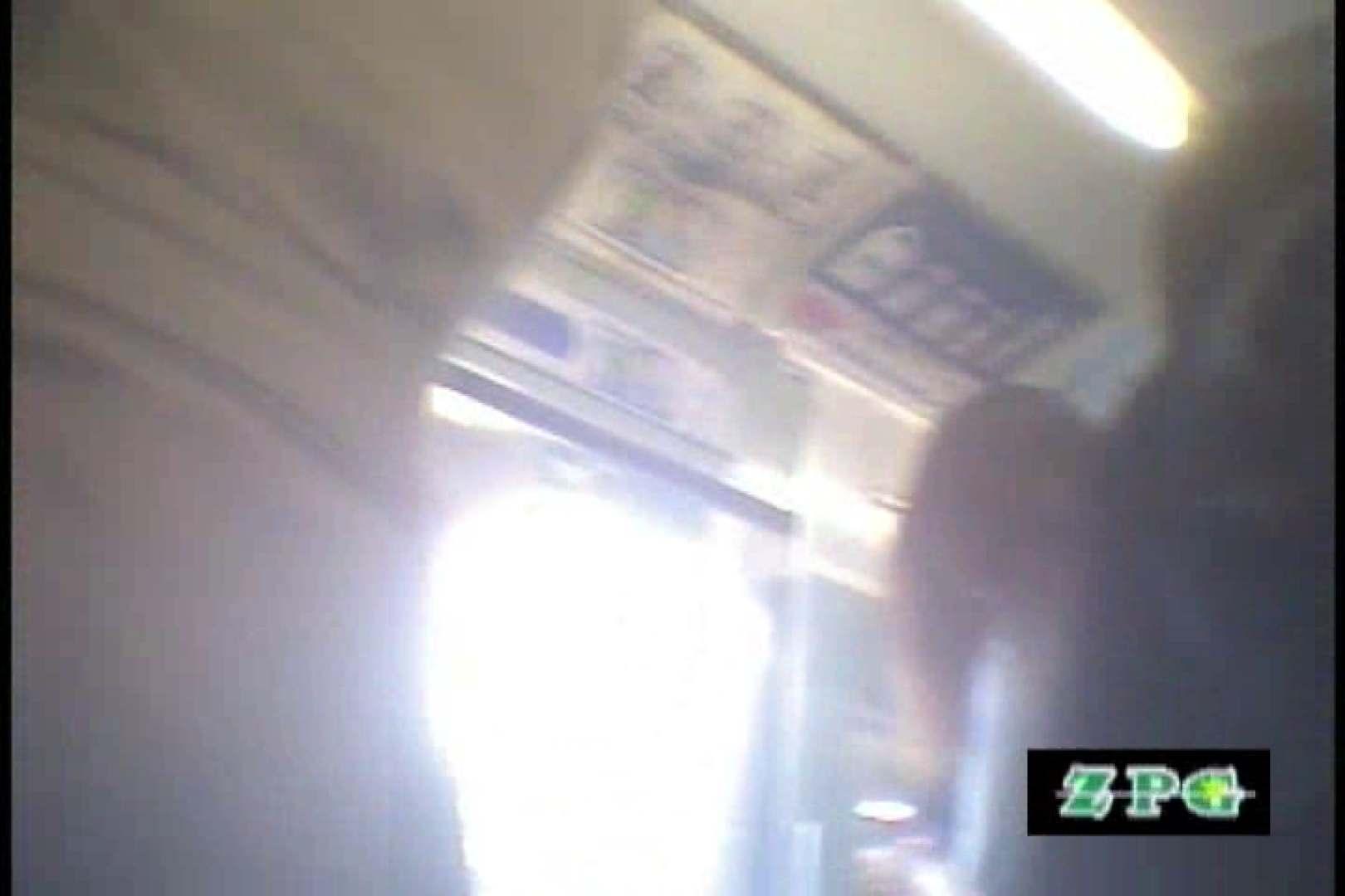 私鉄沿線美女限定パンティー丸覗き!!vol.06 車 覗きおまんこ画像 104連発 29