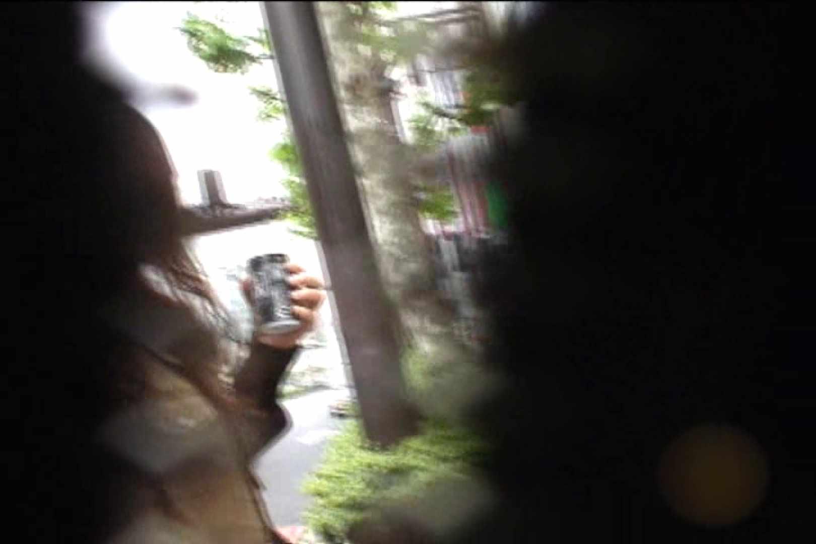 あなたの唇 奪い隊!! vol.1 ギャルのエロ生活 オマンコ動画キャプチャ 78連発 2