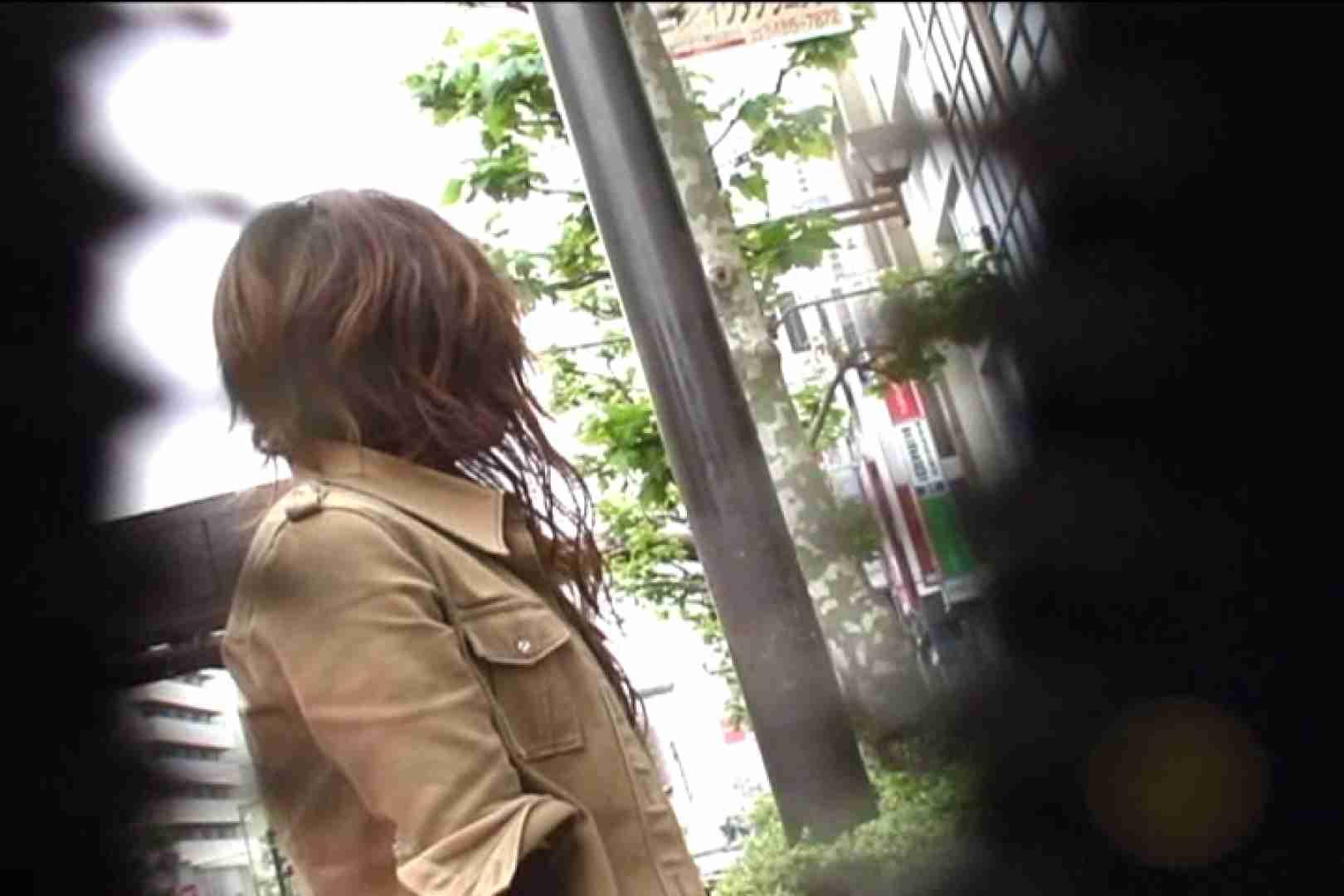 あなたの唇 奪い隊!! vol.1 ギャルのエロ生活 オマンコ動画キャプチャ 78連発 14