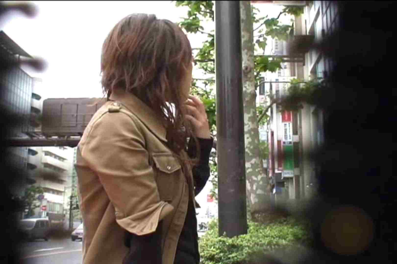 あなたの唇 奪い隊!! vol.1 ギャルのエロ生活 オマンコ動画キャプチャ 78連発 26