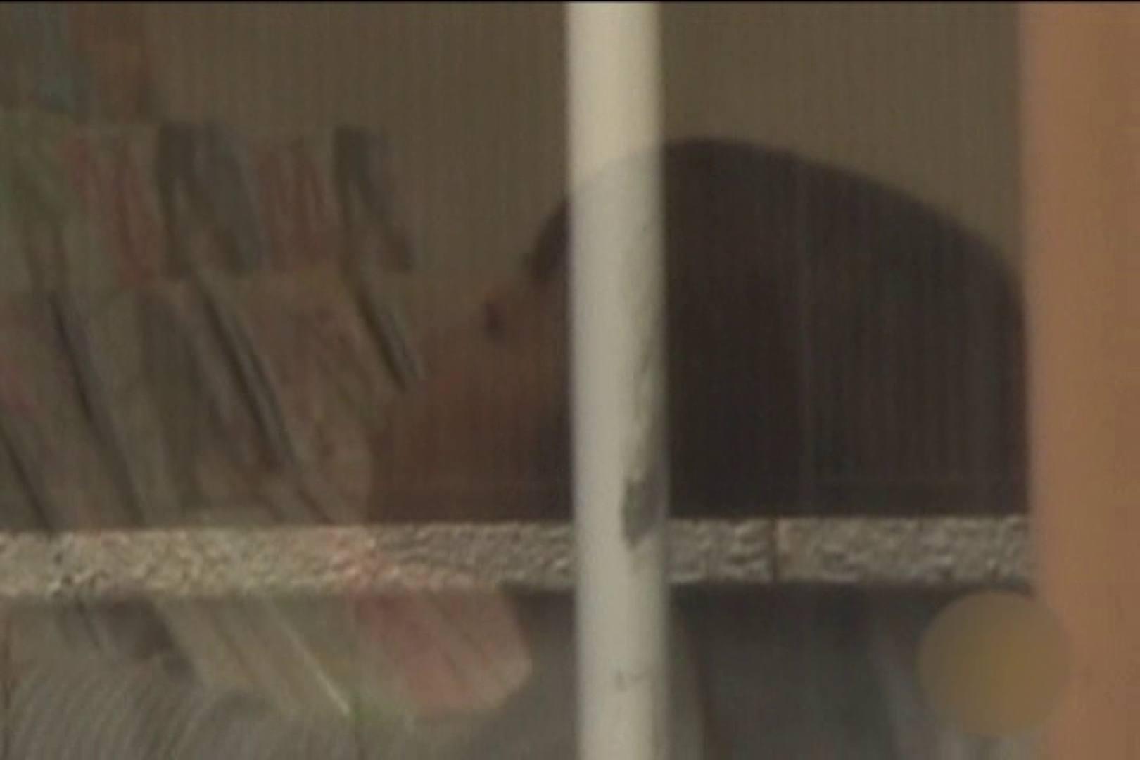あなたの唇 奪い隊!! vol.1 ギャルのエロ生活 オマンコ動画キャプチャ 78連発 44