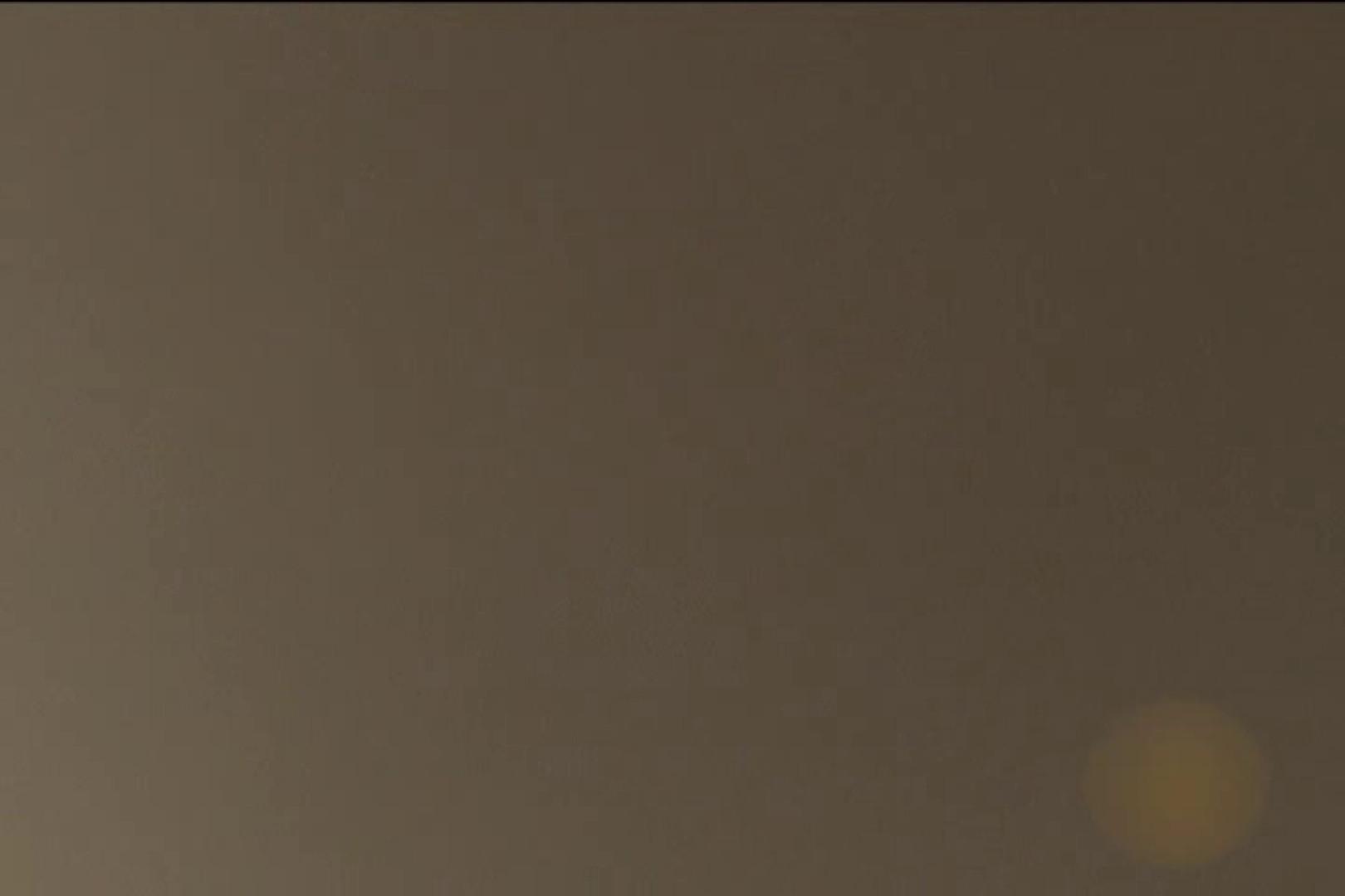 あなたの唇 奪い隊!! vol.1 ギャルのエロ生活 オマンコ動画キャプチャ 78連発 59