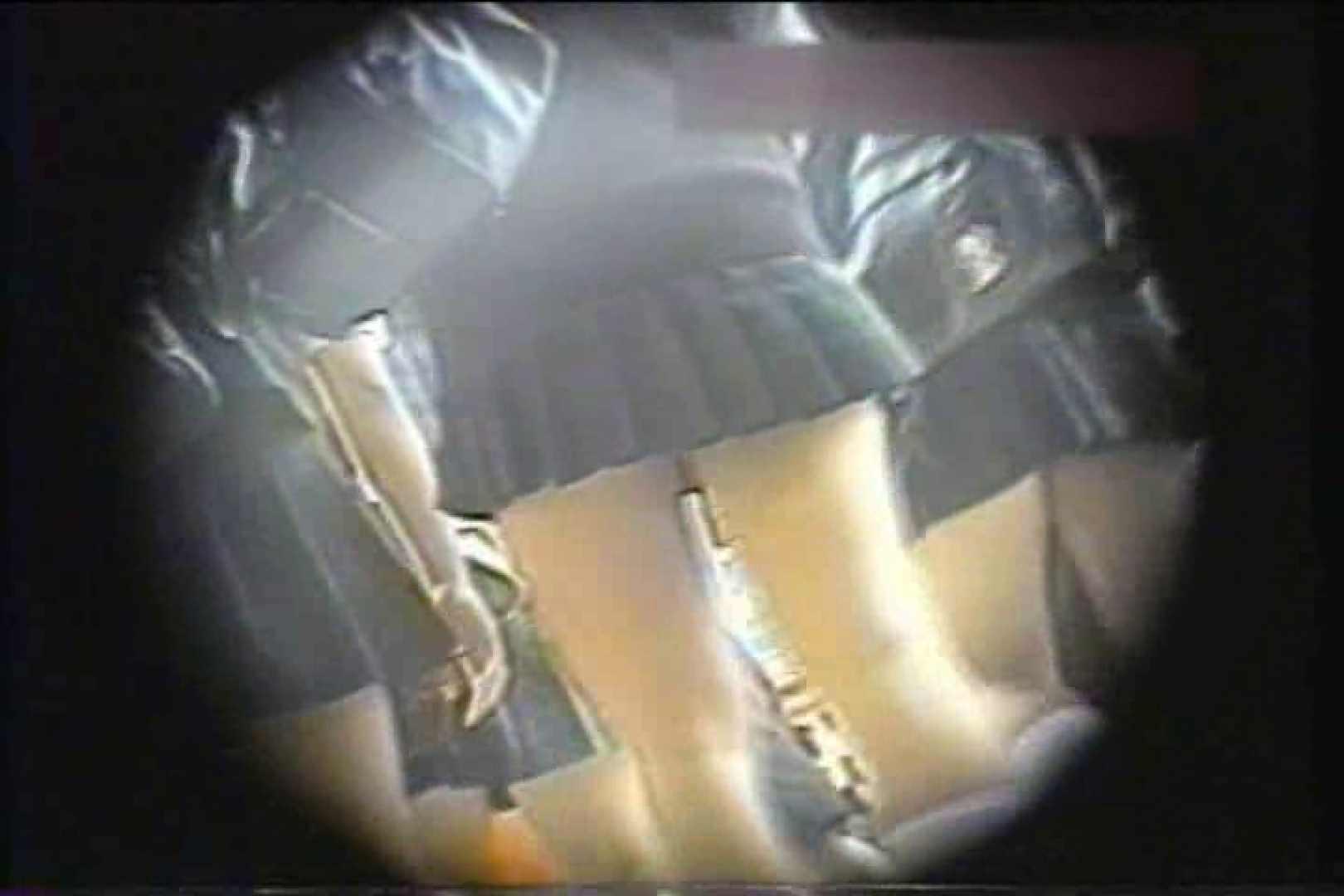 追跡撮!!ヤングギャルのシークレットゾーン♪vol.1 OLのエロ生活   ギャルのエロ生活  41連発 10